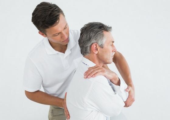 new-patients-chiropractic-marketing