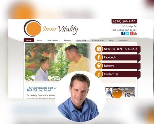 innervitality-chiropractic-premier-practice-min