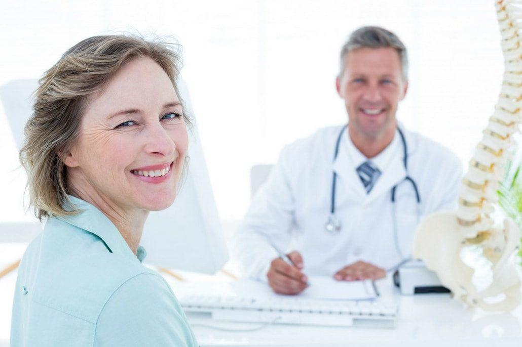 patient-communication-premier-practice