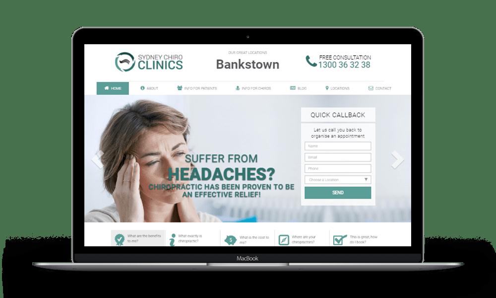 sydney-chiro-clinics-premier-practice-min