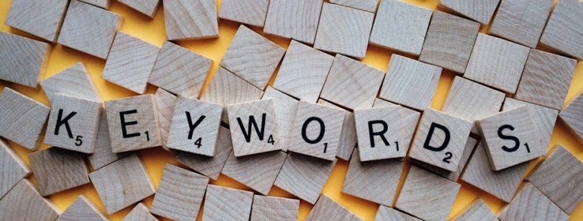 chiropractic-keywords-premier-practice