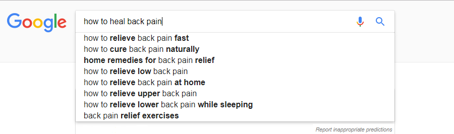 google-autocomplete-feature-premier-practice