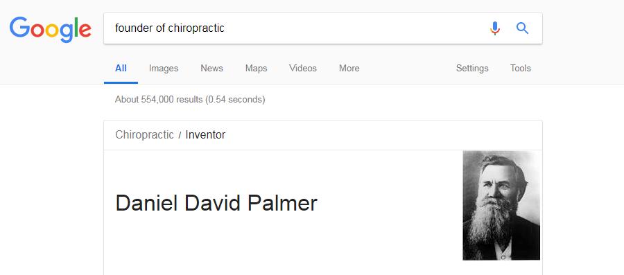google-knowledge-card-premier-practice