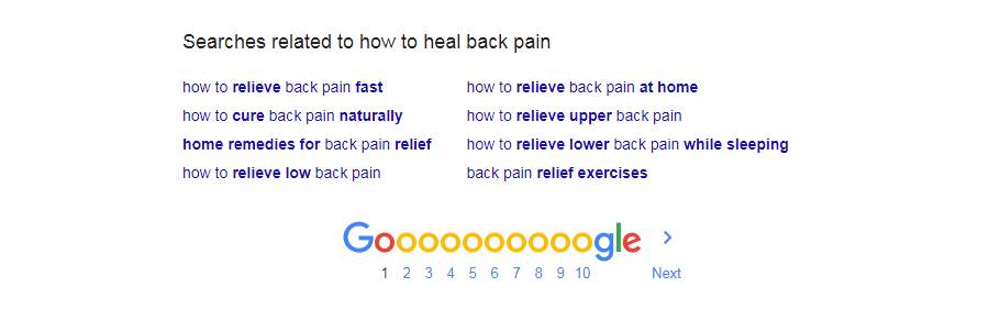 google-related-searches-premier-practice