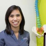 Dr. Paula Basilio (Chiropractor)