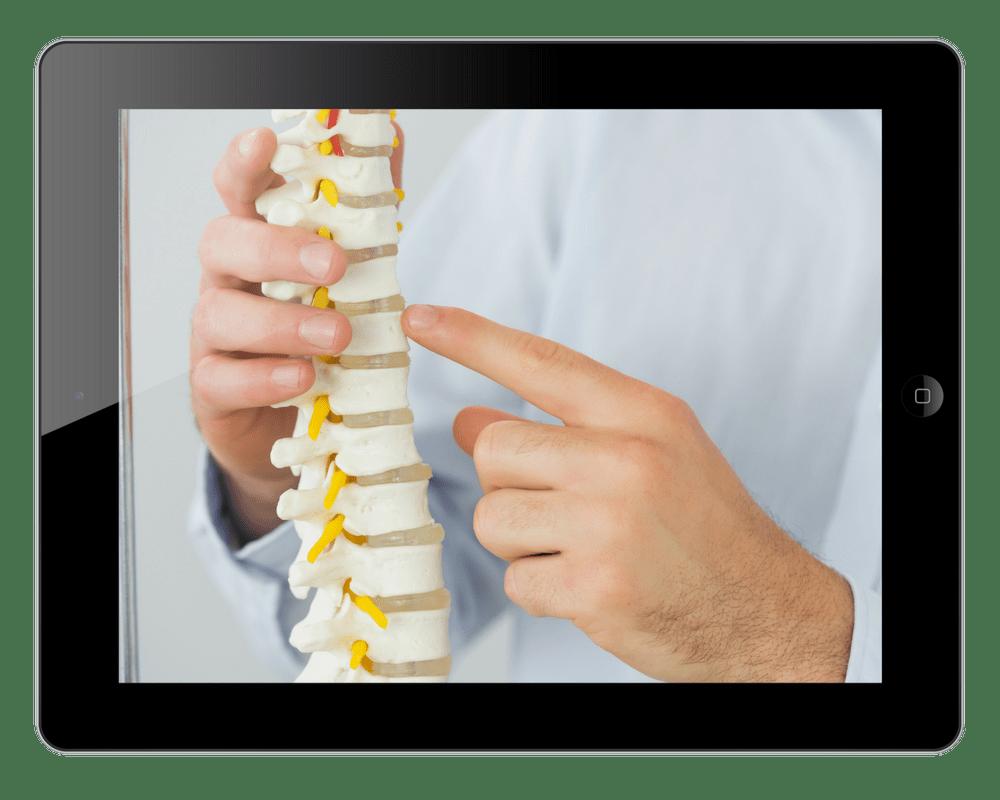 chiropractic-marketing